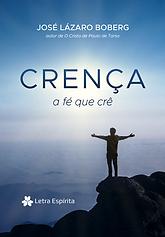CRENÇA- A FÉ QUE CRÊ.png