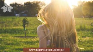 Experiências - Reflexão Espírita