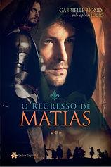 O Regresso de Matias - Fte.jpg