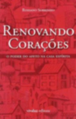 RENOVANDO CORAÇÕES.jpg