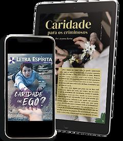 3. Revista Digital.png