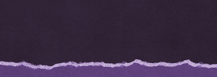 Fundo - Banner.png