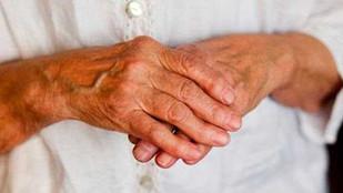Artrite Reumatóide na Visão Espírita