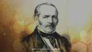 Quem foi Allan Kardec: Sua importâcia para o espiristismo