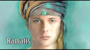 Espírito Ramatis esclarece sobre a homossexualidade