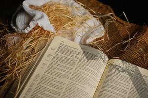 Espírito Natalino Segundo a Doutrina Espírita
