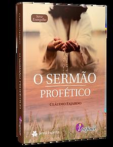 3. O Sermão Profético.png