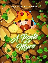 A PONTE E O MURO.jpg