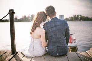 A Infertilidade no Casamento