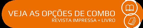 revista imp + livro laranja.png