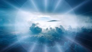 A Diferença entre Ressurreição e Reencarnação