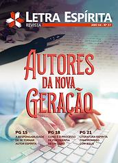Capa RLE 37 - Copia.png