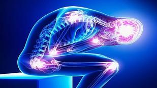 Uma Visão Espírita da Fibromialgia