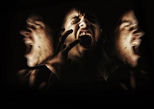 Esquizofrenia e Espiritismo