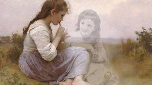 Você já viu Espíritos? – Estudo do Livro dos Médiuns