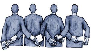 Para onde vão os políticos corruptos?
