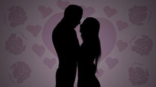 Proteção Espiritual na Relação Sexual