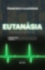 EUTANÁSIA.jpg