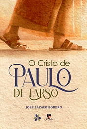 O Cristo de Paulo de Tarso.png