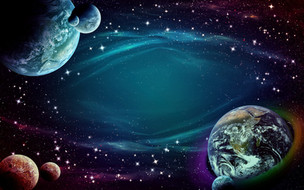 Vida em Outros Planetas