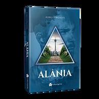 3. Alânia.png