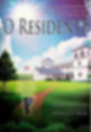 O-Residente.jpg