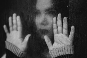 Maria de Nazaré e o Socorro aos Suicidas