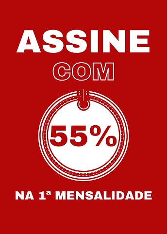 Assine com 37% - Letra Natal.png