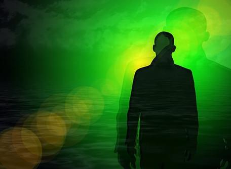 Dons na Visão Espírita: Trazemos de Vidas Passadas?