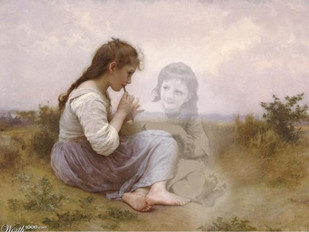 Perda de Pessoas Amadas e Mortes Prematuras