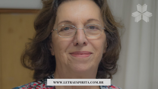 """Entrevista com Irvênia Prada, autora do livro """"A Alma dos Animais"""""""