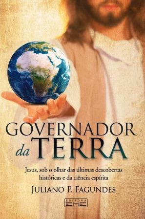 O GOVERNADOR DA TERRA