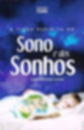 A_VISÃO_ESPÍRITA_DO_SONO_E_DOS_SONHOS.jp