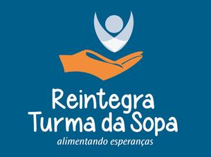 Projeto Social: Reintegra - Turma da Sopa