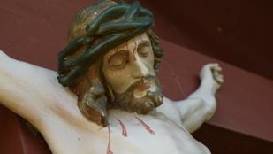Depois de Cristo