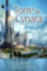 Torre de Cynara.jpeg