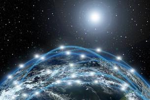 Seremos Exilados da Terra?