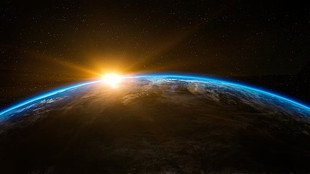 Planeta Terra – A Era da Regeneração: Quem seremos nós?  (Parte II)