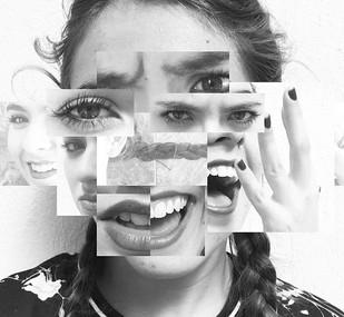 Bipolaridade e Espiritismo