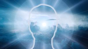 Espiritismo e Ciência