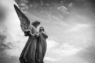O Espiritismo é  Religião?