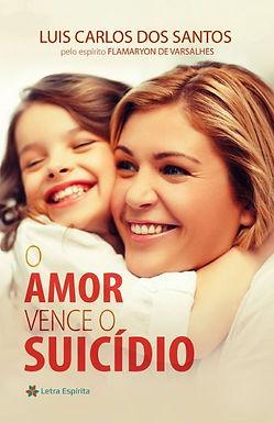 O_Amor_Vence_o_Suicídio.jpg