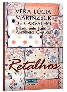 5.-Retalhos.jpg