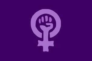 Feminismo e Espiritismo: um diálogo possível e necessário