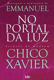 NO PORTAL DA LUZ.jpg