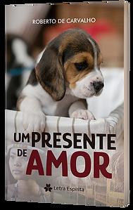 2. Um Presente de Amor.png