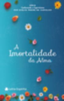 A Imortalidade da Alma.png