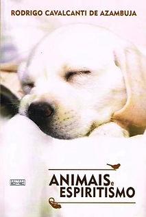 ANIMAIS E ESPIRITISMO.jpg