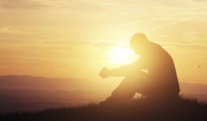 Princípios da Doutrina Espírita