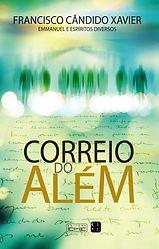 CORREIO DO ALÉM.jpg